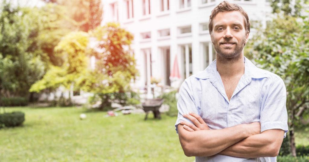 Sparkasse-Leben: Haus Oder Wohnung Kaufen Als Single