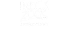 Rockzock