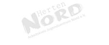 Herten Nord